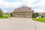 3750 Combs Ferry Road - Photo 67