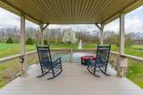 3750 Combs Ferry Road - Photo 68