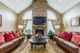 3750 Combs Ferry Road - Photo 8