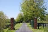 303 Stoney Point Road - Photo 16
