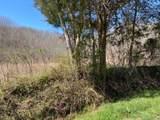 9999 Dora Clark Branch - Photo 11
