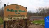 3717 Belleau Wood Drive - Photo 21