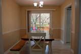 3717 Belleau Wood Drive - Photo 4