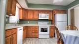 3717 Belleau Wood Drive - Photo 6