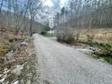 439 Mahaffey Hollow Road - Photo 18