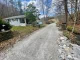 439 Mahaffey Hollow Road - Photo 19