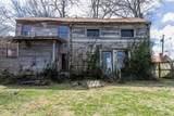 6483 Athens Boonesboro Road - Photo 29