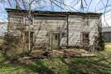 6483 Athens Boonesboro Road - Photo 3