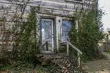 6483 Athens Boonesboro Road - Photo 30