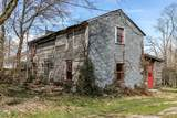6483 Athens Boonesboro Road - Photo 6
