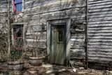 6483 Athens Boonesboro Road - Photo 7