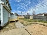 733 Lori Lane - Photo 11