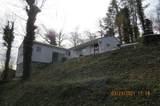 1428 Ivy Hill - Photo 1
