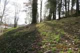 1428 Ivy Hill - Photo 80