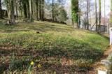 1428 Ivy Hill - Photo 83