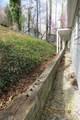 1428 Ivy Hill - Photo 87