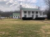 2388 Red House Road - Photo 1
