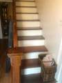 2388 Red House Road - Photo 18