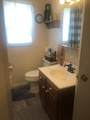 2388 Red House Road - Photo 22