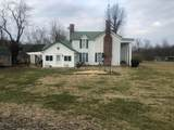 2388 Red House Road - Photo 24