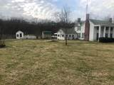 2388 Red House Road - Photo 25