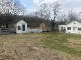2388 Red House Road - Photo 45