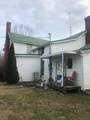 2388 Red House Road - Photo 46