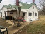 2388 Red House Road - Photo 5