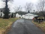 2388 Red House Road - Photo 6