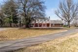 1465 Georgetown Road - Photo 16