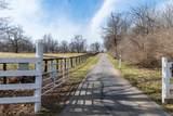 1465 Georgetown Road - Photo 6