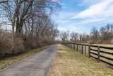1465 Georgetown Road - Photo 64