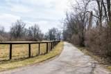 1465 Georgetown Road - Photo 65