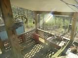 1423 Beaver Lake Road - Photo 12