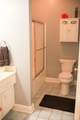 131 South Hill Road - Photo 20
