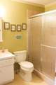 131 South Hill Road - Photo 45