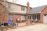 131 South Hill Road - Photo 55
