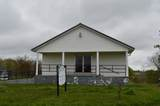 1659 Ky Hwy 501 - Photo 1