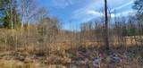 999 Riva Ridge Trail - Photo 1