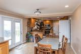 361 Kings Trace Drive - Photo 10