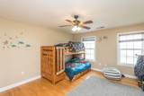 361 Kings Trace Drive - Photo 27