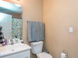 361 Kings Trace Drive - Photo 29