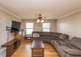 361 Kings Trace Drive - Photo 5
