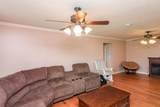 361 Kings Trace Drive - Photo 7