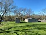 2041 Lakewood Drive - Photo 31
