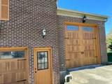 2041 Lakewood Drive - Photo 7