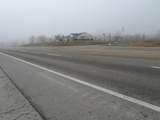 36 Highway - Photo 9