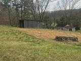 869 Lower Gilmore Rd. - Photo 43