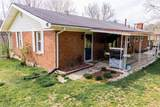 869 Lower Gilmore Rd. - Photo 48