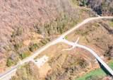 9999 Highway 11 - Photo 2
